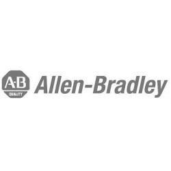 ALLEN BRADLEY PARTS