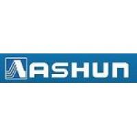 ASHUN