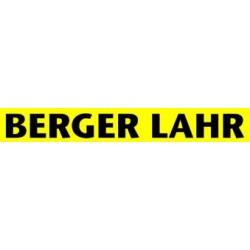 BERGER LAHR PARTS