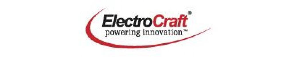 ELECTRO-CRAFT