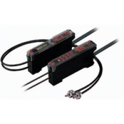 Fiber Optic Sensor