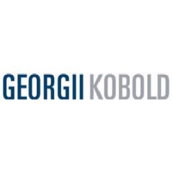 GEORGII KOBOLE