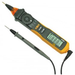 Pen Multimeter