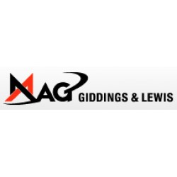 MAG GADDINGS & LEWIS