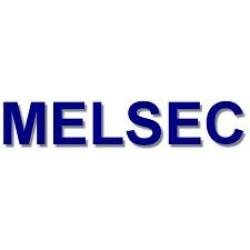 MELSEC