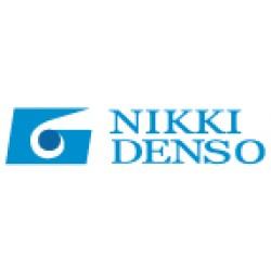 NIKKI DENSO
