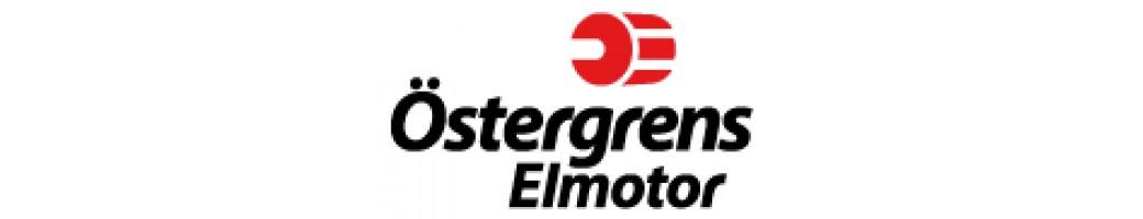 OSTERGRENS ELMOTOR