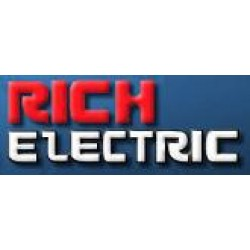 RICH ELECTRIC