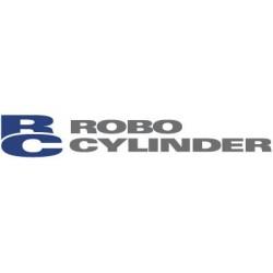 ROBO CYLINDER
