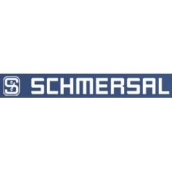 SCHMERSAL