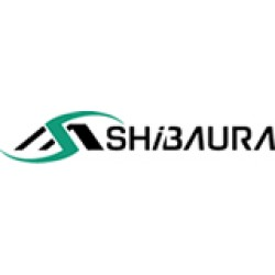 SHIBAURU