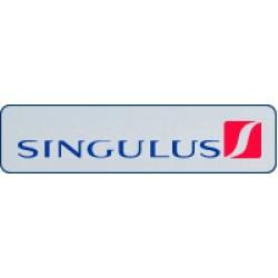 SINGULUS
