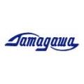 TAMAGAWA
