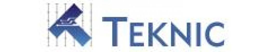 TEKNIC