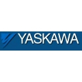 YASKAWA PARTS