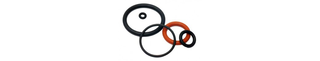Repair Kit & Seal Kit & O-ring