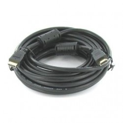 HMI Cable
