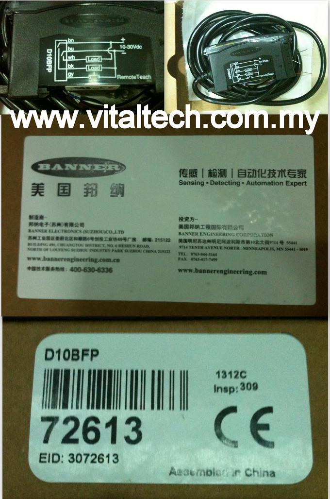 "25 Pk Standard Abrasives 709813 1//2/"" X 1-1//2/"" X 1//8/"" 120X Cartridge Roll"