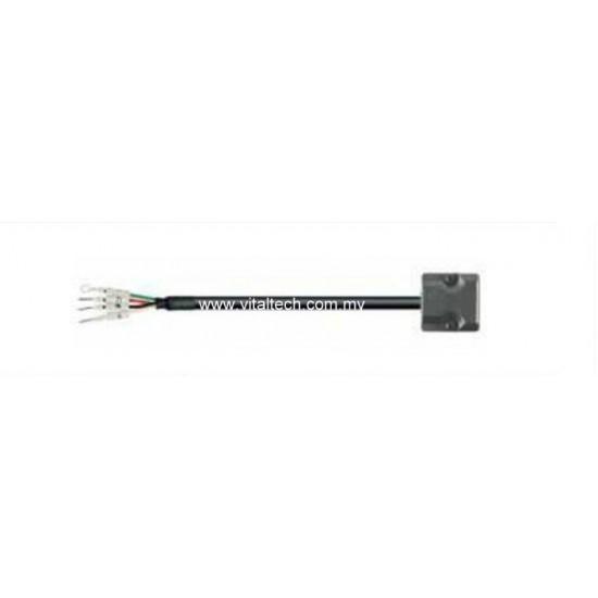 New For YASKAWA JZSP-CSM02-05-E Cables