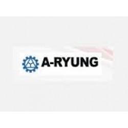 A-RYUNG