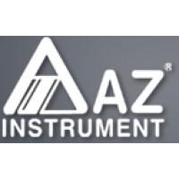 AZ INSTRUCMENT