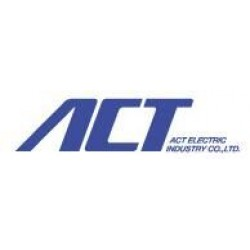 ACT ELECTRIC