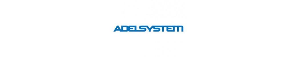 ADEL SYSTEM