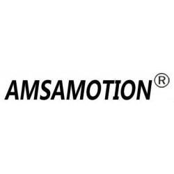 AMSAMOTION