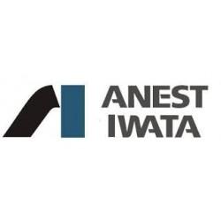 ANEST IWATA
