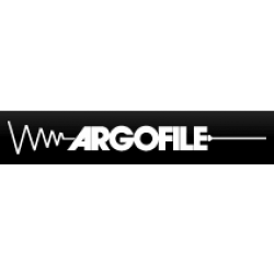 ARGOFILE
