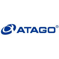 ATAGO