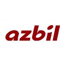 AZBIL