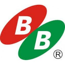 B.B.BATTERY