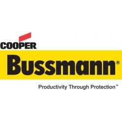 BUSSMANN