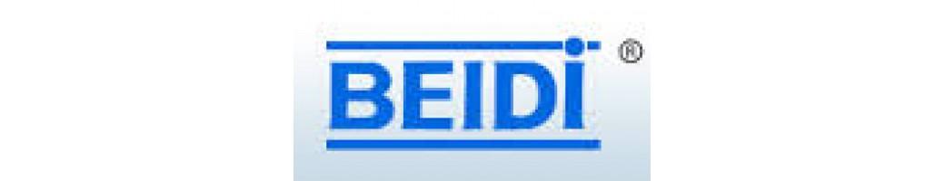BEIDI