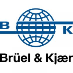 Bruel & Kjaer