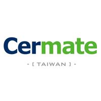 CERMATE