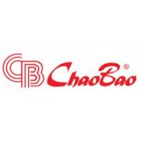 CHAO BAO