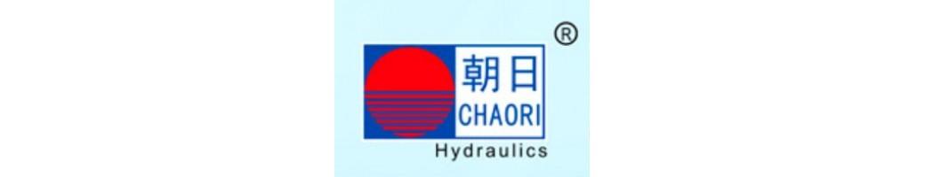CHAORI