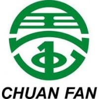 CHUAN-FAN