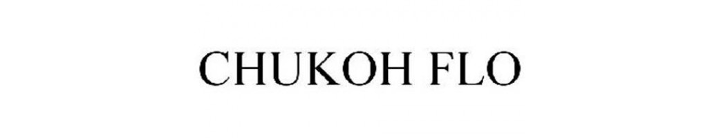 CHUKOH FLO