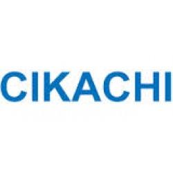 CIKACHI