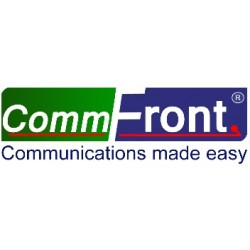 COMMFRONT