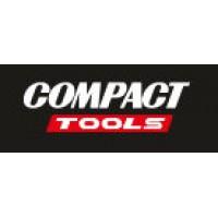 COMPACT TOOLS