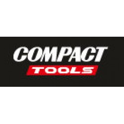 COMPACT TOOLS