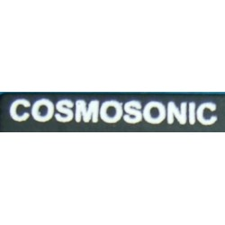 COSMOSONIC
