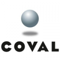 COVAL