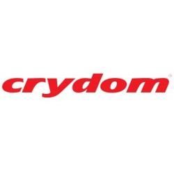 CRYDOM