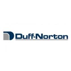 DUFF-NORTON