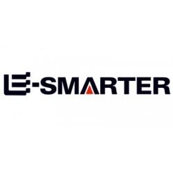 E-SMARTER
